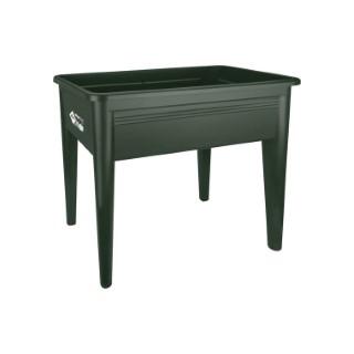 Table de culture super XXL 92 L Green Basics 76,7x58,1x73 cm 426051