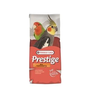 Prestige Grandes Perruches 20 kg 42618