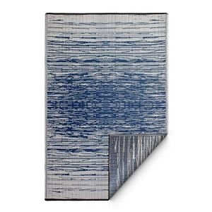 Tapis Brooklyn Blue – 90x150 cm 426432