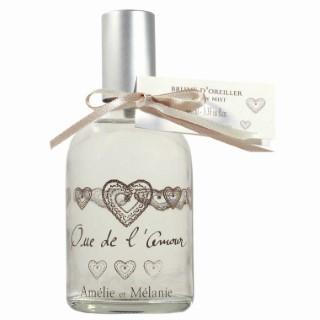 Brume d'Oreiller Que de l'Amour 100 ml 42769