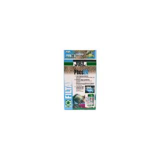 Masse filtrante Phosex 2000 600 g 428326