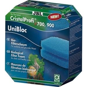 Jbl unibloc cp e701/e900 bleu 429932