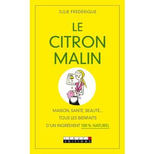 Le Citron malin 43117