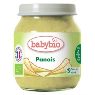 Petit Pot Panais bio 434869