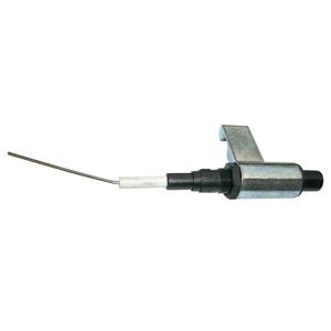 Piezo pour désherbeur lance Pro 438080