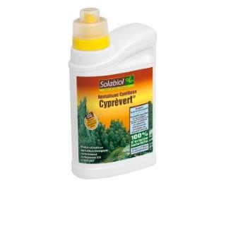 Revitalisant Conifères Cyprèvert® 438283