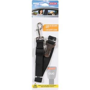 Laisse de sécurité de voiture 10x2x33,5 cm 439996
