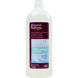 Douche hypoallergénique DOUCE NATURE 44149
