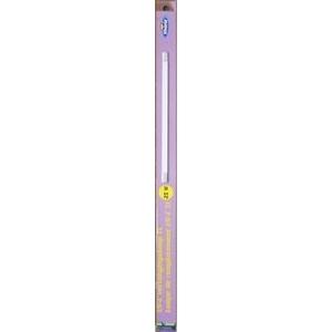 Lampe UV TL 25w 44341