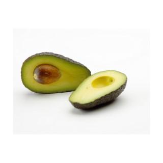 Avocat variété Hass - Prix à la pièce 446621