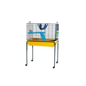 Pied cage Nero 3, Nero 3 de luxe, Freddy 3 450998