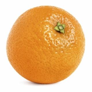 Oranges bio en filet 1kg d'Espagne ou d'Italie - Prix à la pièce 453416