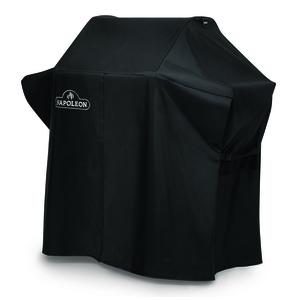 Housse noire pour Rogue 365 - 8x32.2x24.5 cm 454806
