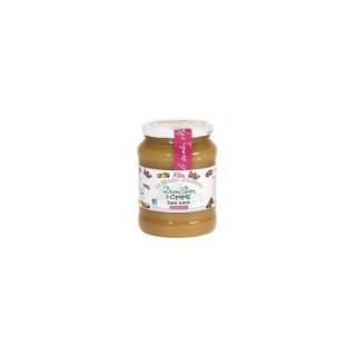 Dani Pom pommes bio 700 g +20% offert DANIVAL 46225
