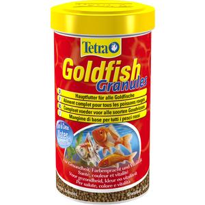 Tetra Goldfish Granules 500 ml 462908