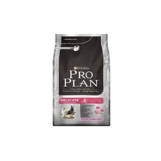 Croquette 1,5kg chat sensible dinde riz Pro Plan 463255