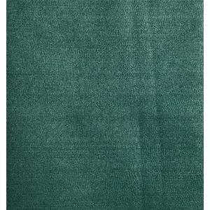 Natte brise vue coloris vert 300 x 100 cm 464401