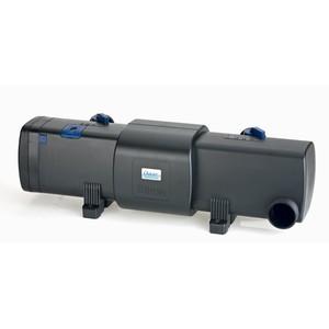 Clarificateur UV pour bassin Bitron 36C 465510