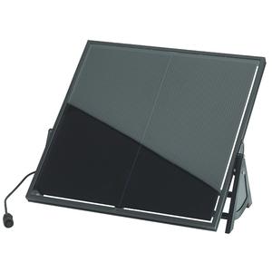 Panneau solaire Solarmodul 35 OASE 473710