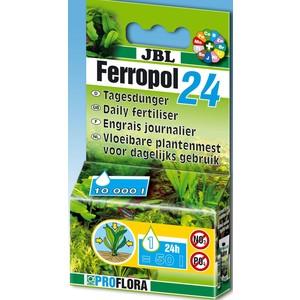 Engrais pour plante d'aquarium Ferropol 24 476419
