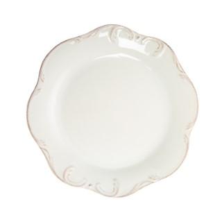 Assiette plate Victoria 25 x 30 cm 478371
