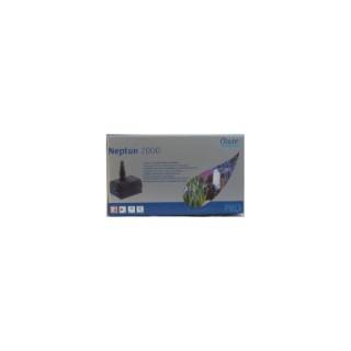 Pompe Aquarius Universal 2000 479968