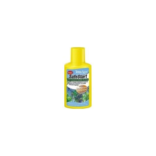 Tetra SafeStart 100 ml 494959