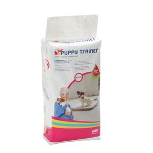 Tapis puppy trainer M 495762