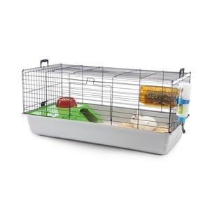 Cage Nero 3 de luxe 495773