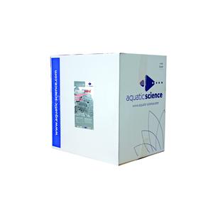 Produit de filtration Biocerapond 40 L 498481