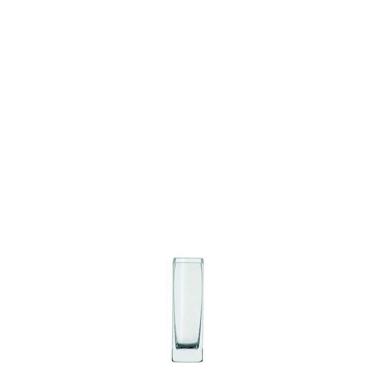 Vase carré Column 6x6x20 cm 630608