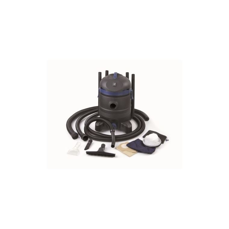 Aspirateur multifonction VacuProCleaner Maxi noir 1250/1400 W 402484