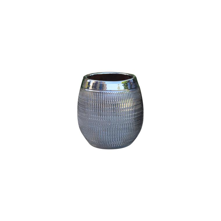 Pot gamme inca Ø 17 cm 402624