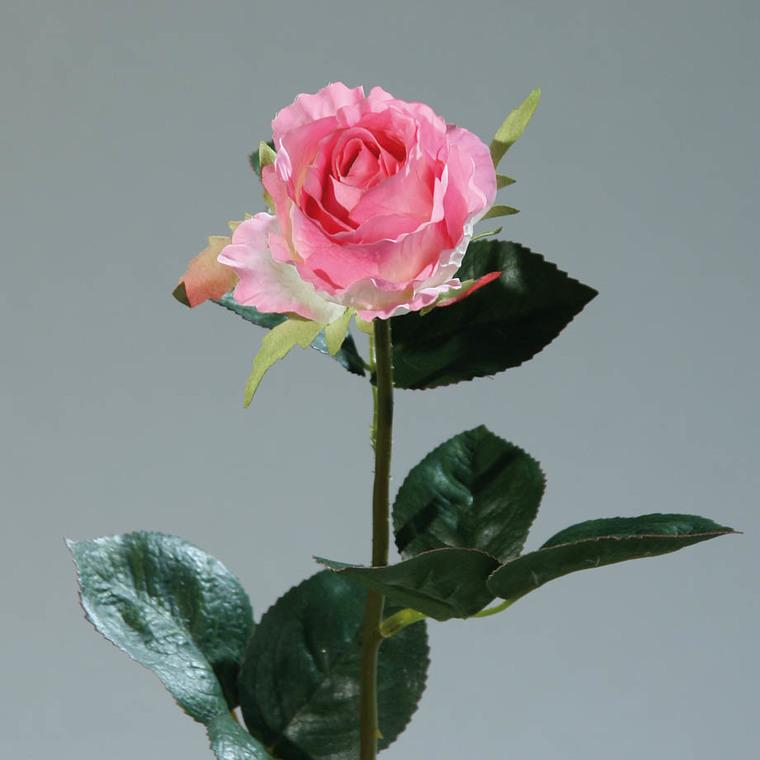 Rose colombienne artificielle 169080
