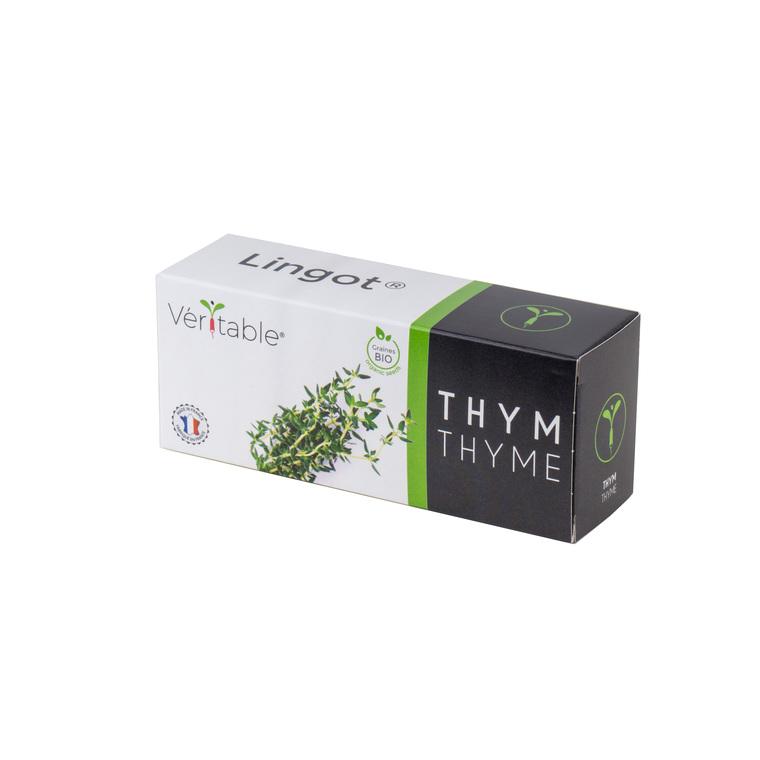 Lingot Thym Bio 415031