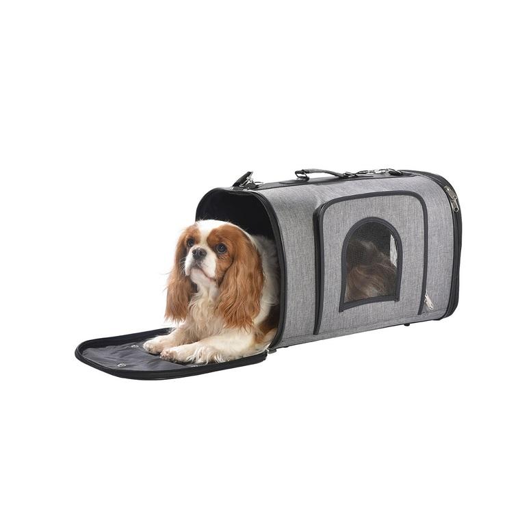 Sac de transport pour chien et chat 46 x 30 x 30cm 417125