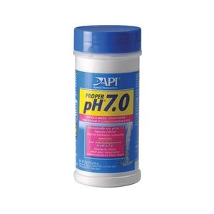 Tampon Proper PH 7.0 Rena poudre 250g