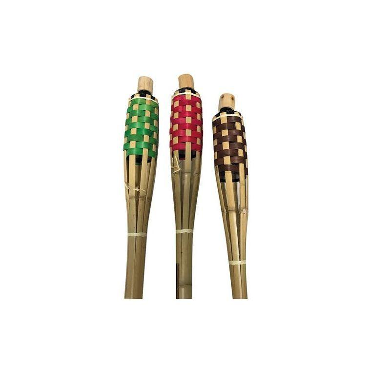 Torche bambou 1M18 426322