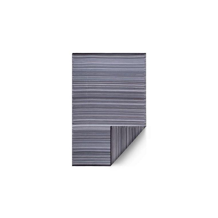 Tapis Cancun Midnight - 150x240 cm 426696