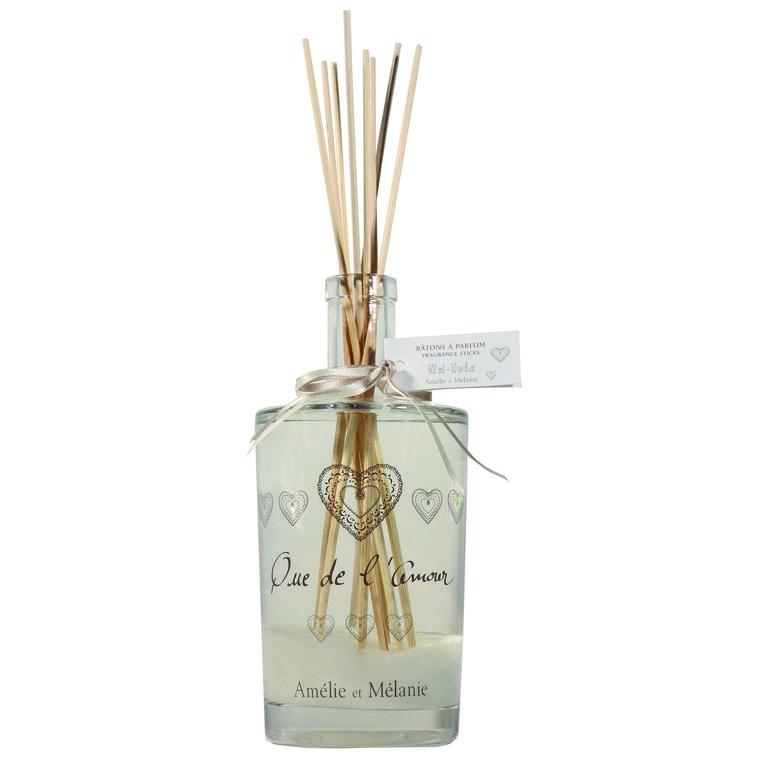 Bâton à parfum Que de l'amour 42770