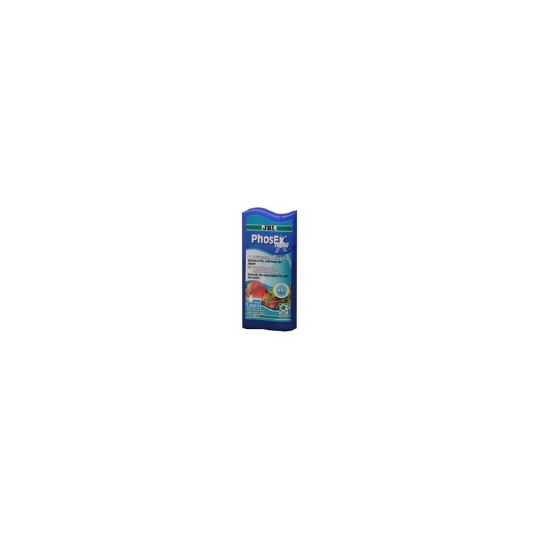 Phosex rapid Jbl bleu 250 ml 429921