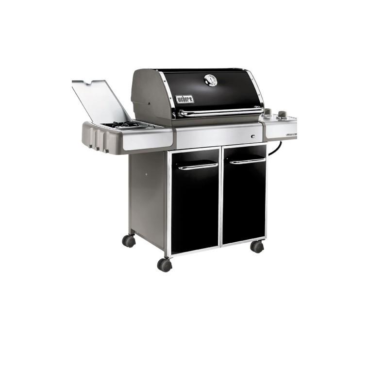 Barbecue Weber Spirit premium E-320