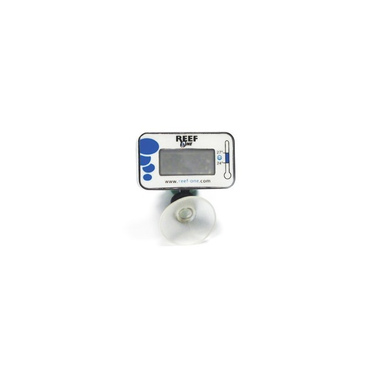 Thermomètre digital BiOrb 441475