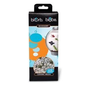 Gravier filtration biologique pour BiOrb