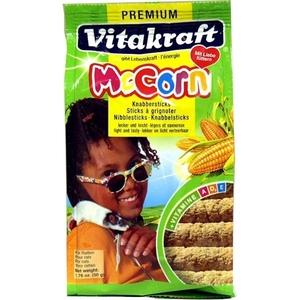 Mac Corn Rats Vitakraft 50g