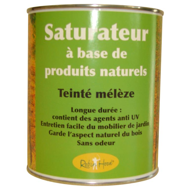 Saturateur produit naturel 1 L 450557