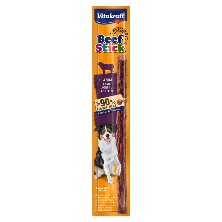 Friandises pour chien 460073