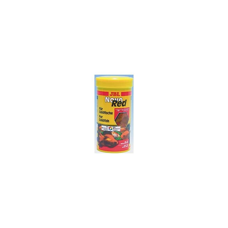 Novored pour poissons rouges 1 L 460129