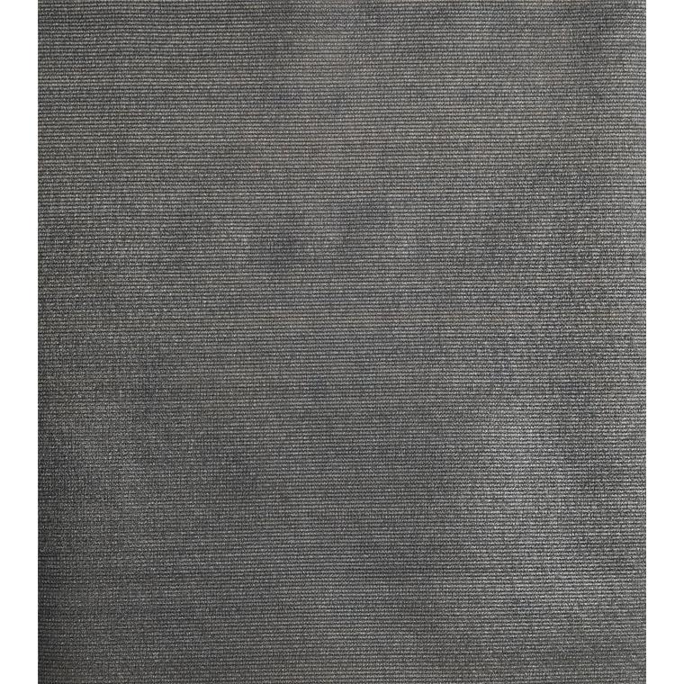 Natte brise vue coloris gris 300 x 100 cm 464402