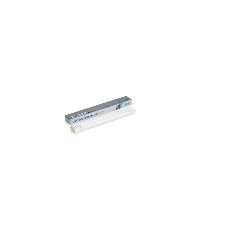 Ampoule UVC de rechange Bitron 24 c 465514